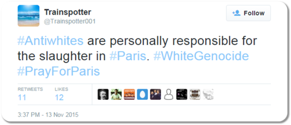Paris Tweet 10