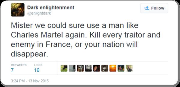 Paris Tweet 11