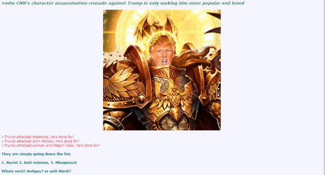 Stormfront Trump 5