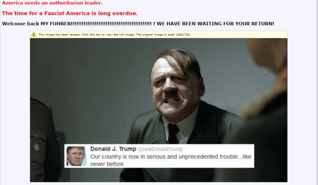 Stormfront Trump 6