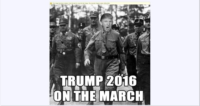 Stormfront Trump 7