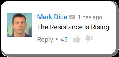 Milo Comment 1