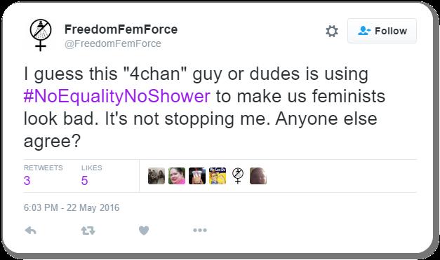 4chan Tweet 16