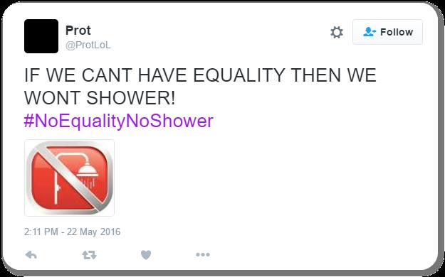 4chan Tweet 7