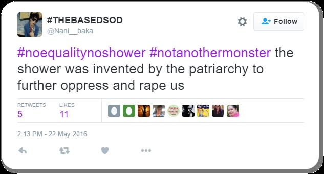 4chan Tweet 9
