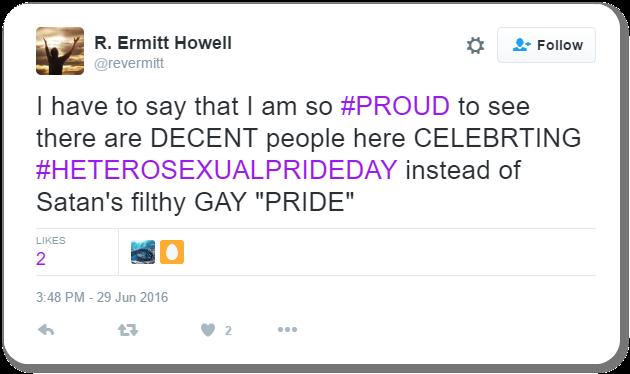 Hetero Pride 4