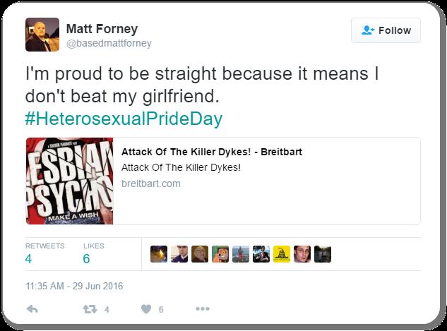 Hetero Pride 9