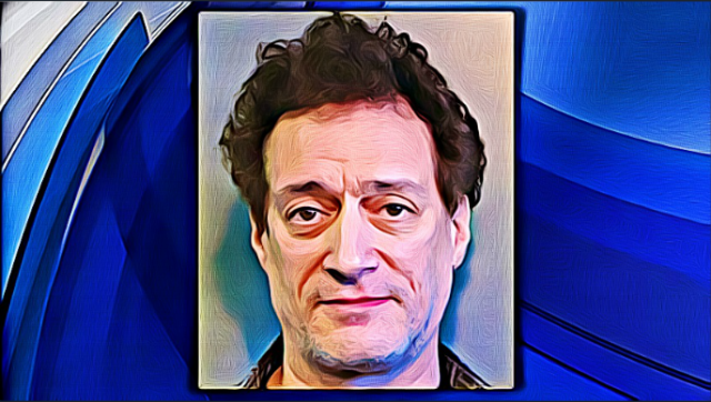 anthony-cumia-mugshot