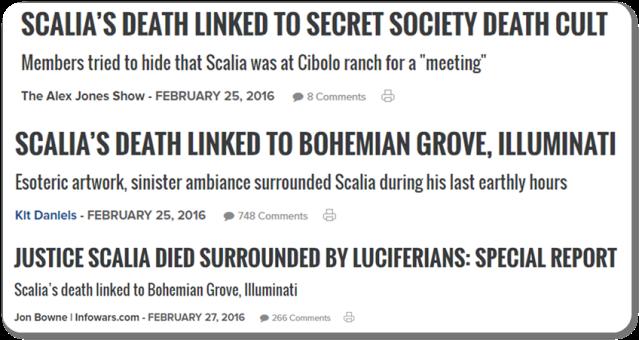 infowars-headlines