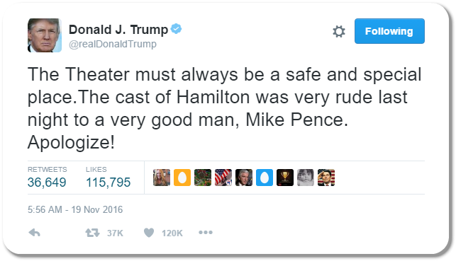 Donald Trump Tweet.PNG