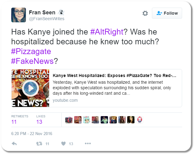 pizzagate-tweet-11