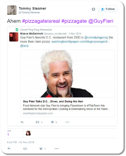 pizzagate-tweet-14