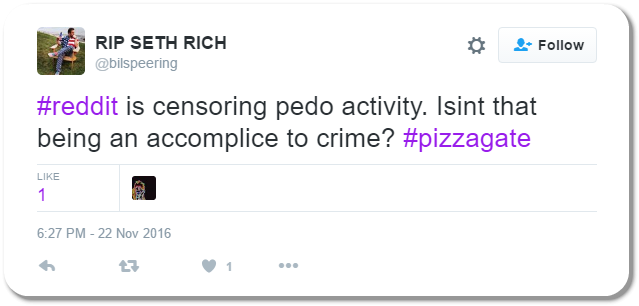 pizzagate-tweet-3