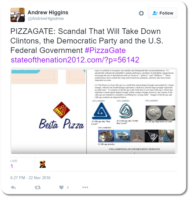 pizzagate-tweet-4