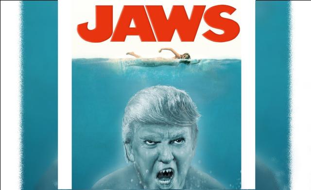 trump-jaws