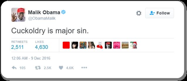 malik-obama-tweet-2