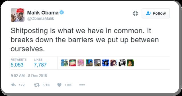 malik-obama-tweet-3
