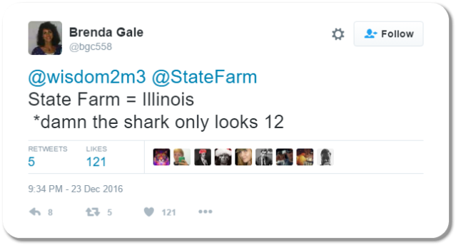 state-farm-tweet-12