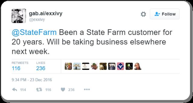 state-farm-tweet-13