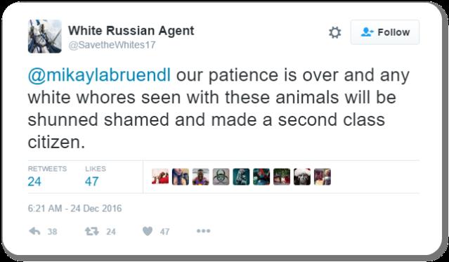 state-farm-tweet-15