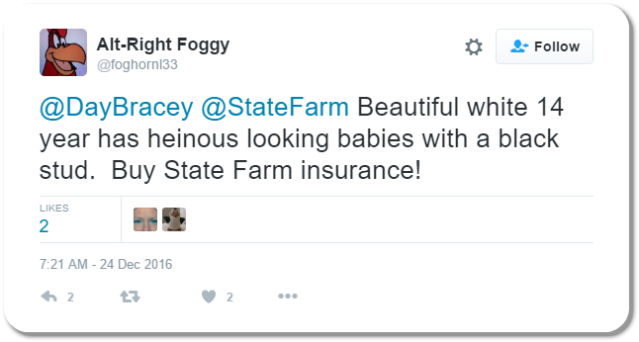 state-farm-tweet-28