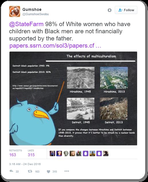 state-farm-tweet-3