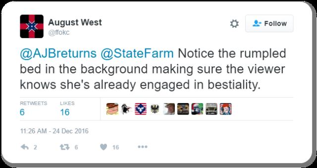 state-farm-tweet-31