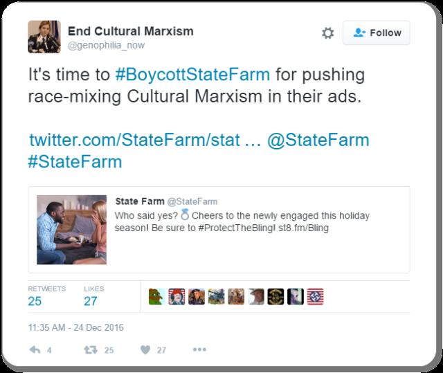 state-farm-tweet-33