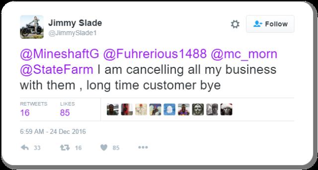 state-farm-tweet-8