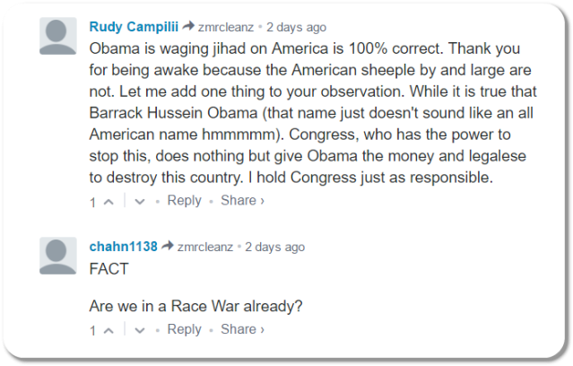 breitbart-comment-17
