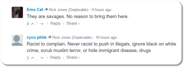 breitbart-comment-4