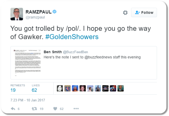 golden-shower-tweet-1