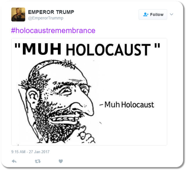 holocaust-tweet-10