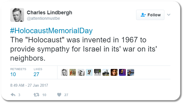 holocaust-tweet-17