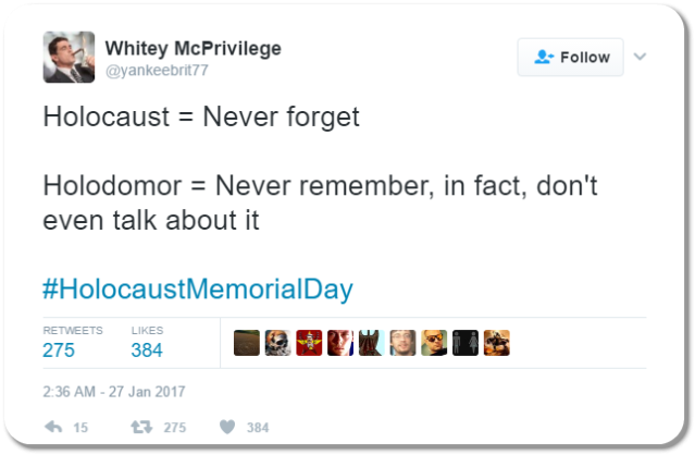 holocaust-tweet-18
