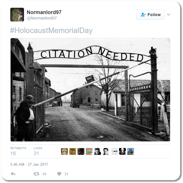 holocaust-tweet-19