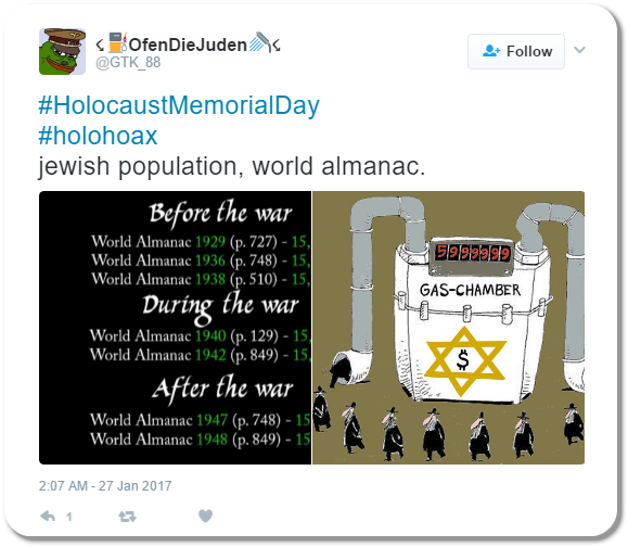 holocaust-tweet-21