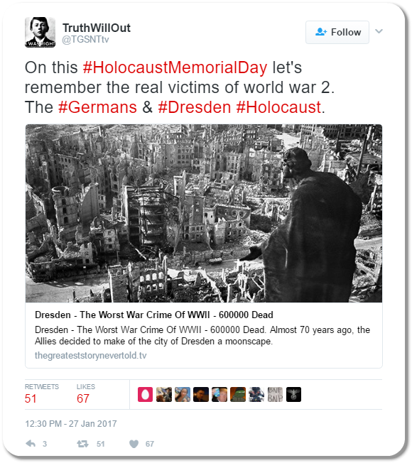 holocaust-tweet-23