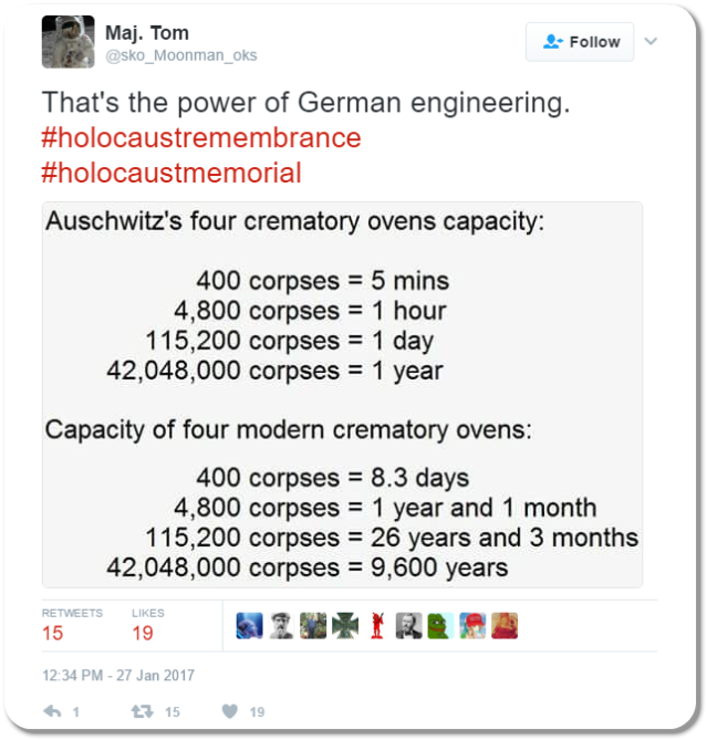 holocaust-tweet-32