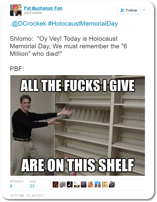 holocaust-tweet-37