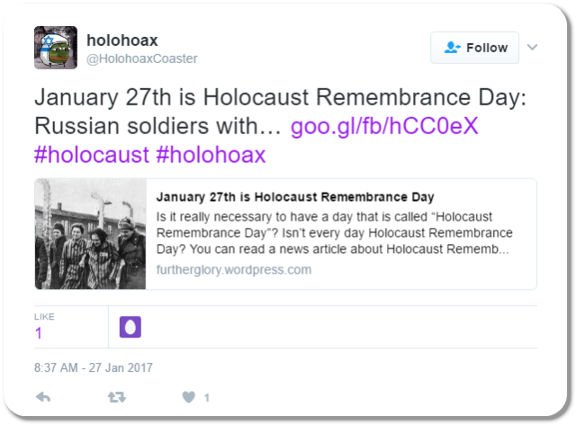 holocaust-tweet-7