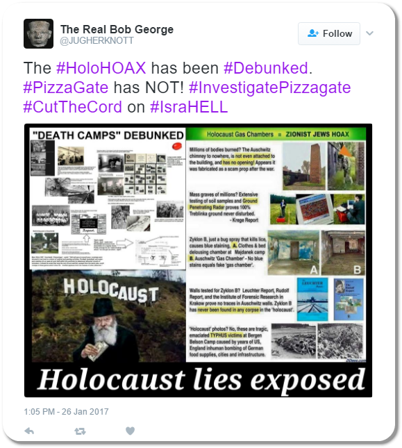 holocaust-tweet-9