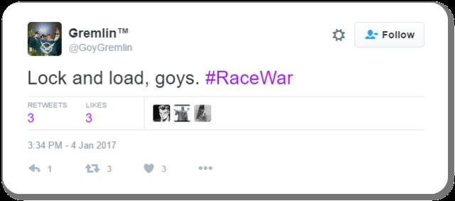 racist-tweet-1