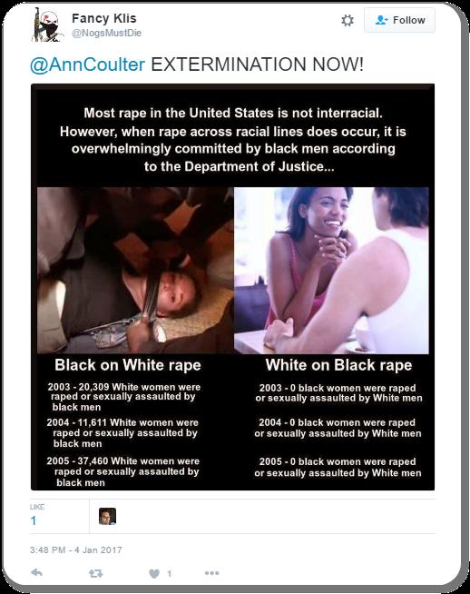 racist-tweet-16