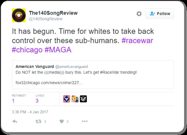 racist-tweet-2