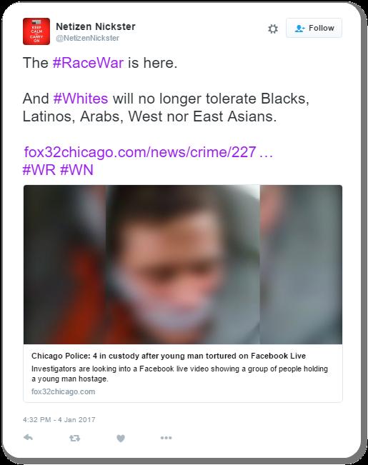 racist-tweet-22