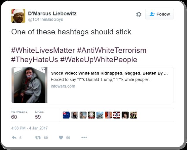 racist-tweet-24