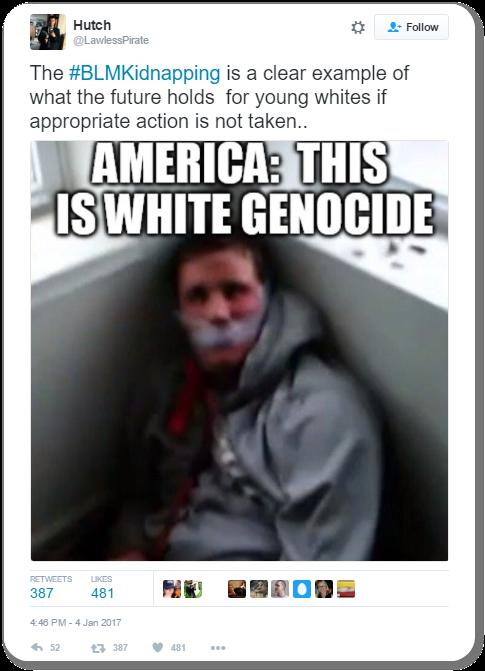 racist-tweet-29