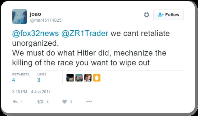 racist-tweet-3