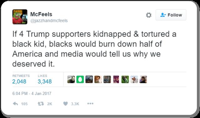 racist-tweet-35